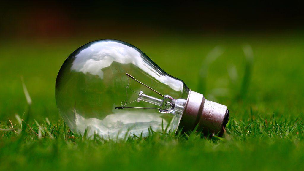 Электричество и осознанность
